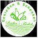 Logo Bacher's Feinkost