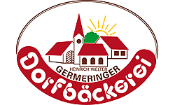 Dorfbäckerei Welter in Germering