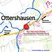 Detailkarte Bio-Genusshofladen Schneiderhof Thomas Gross
