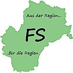 Region Freising