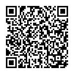 Kontaktdaten als QR-Code